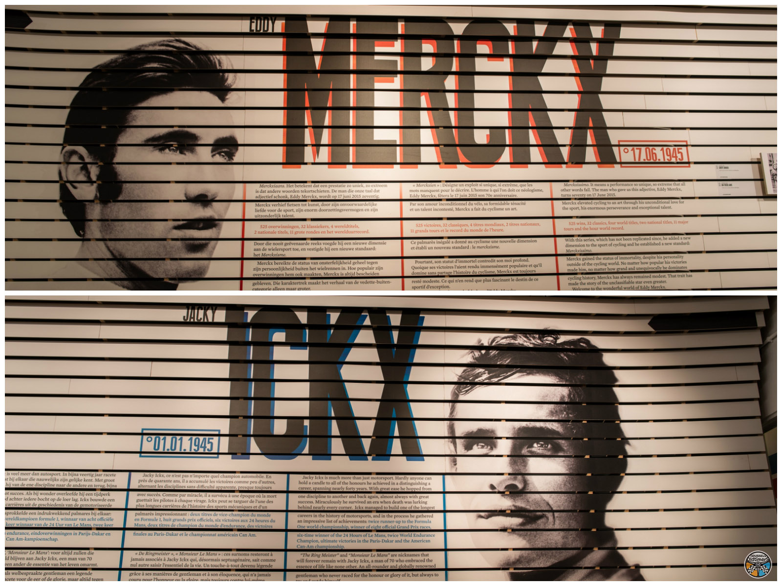 Merckx-Ickx-Expo (1)