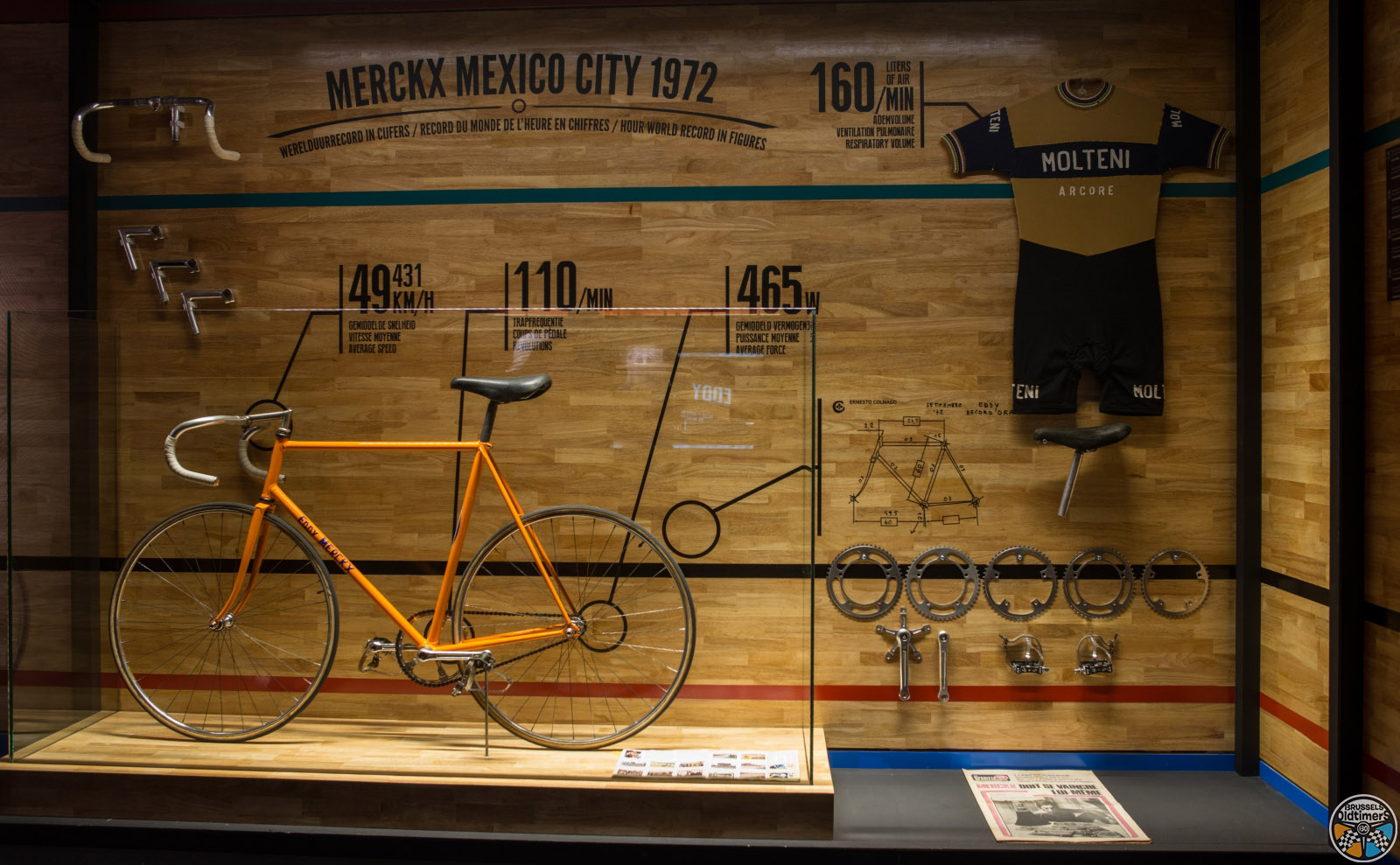 Merckx-Ickx-Expo (11)